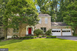 Photo of 17409 Rio Dulce COURT, Olney, MD 20832 (MLS # 1001803862)