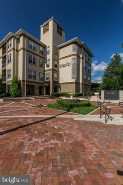 Photo of 11800 Old Georgetown ROAD, Unit 1538, North Bethesda, MD 20852 (MLS # 1001804308)
