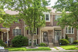 Photo of 8705 Tryal COURT, Montgomery Village, MD 20886 (MLS # 1001808478)