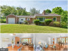 Photo of 9507 Liberty ROAD, Frederick, MD 21701 (MLS # 1001808494)