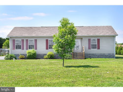 Photo of 16687 Staytonville ROAD, Lincoln, DE 19960 (MLS # 1001809284)