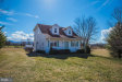 Photo of 1006 Harper Valley ROAD, Luray, VA 22835 (MLS # 1001812716)