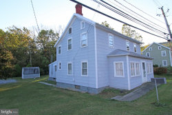 Photo of 214 Main STREET W, Thurmont, MD 21788 (MLS # 1001813869)