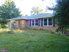 Photo of 900 Spaniard Neck ROAD, Centreville, MD 21617 (MLS # 1001815173)