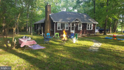 Photo of 9674 Hickory LANE, Greenwood, DE 19950 (MLS # 1001816204)