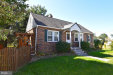 Photo of 110 Fairview AVENUE, Mount Airy, MD 21771 (MLS # 1001816347)