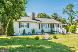 Photo of 24707 Ridge ROAD, Damascus, MD 20872 (MLS # 1001818088)