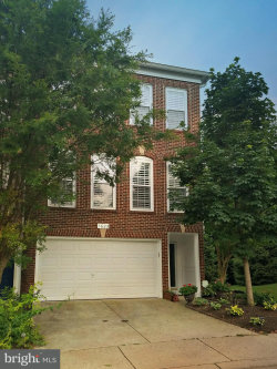 Photo of 1625 Treetop View TERRACE, Silver Spring, MD 20904 (MLS # 1001818112)