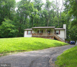Photo of 27 Pippin COURT, Linden, VA 22642 (MLS # 1001818178)
