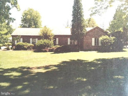 Photo of 4605 York ROAD, New Oxford, PA 17350 (MLS # 1001818655)