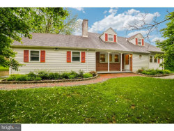 Photo of 620 S Old Middletown ROAD, Media, PA 19063 (MLS # 1001818754)