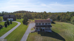 Photo of 11701 Good Intent ROAD, Keymar, MD 21757 (MLS # 1001820049)