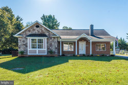 Photo of 10633 Powell ROAD, Thurmont, MD 21788 (MLS # 1001820289)