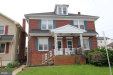 Photo of 302 Wise AVENUE, Red Lion, PA 17356 (MLS # 1001821042)