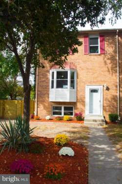 Photo of 348 Cool Breeze COURT, Pasadena, MD 21122 (MLS # 1001823279)