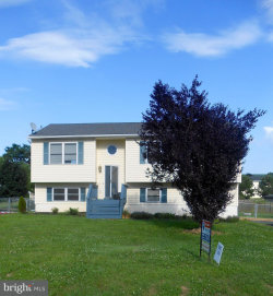 Photo of 273 Wise AVENUE, Strasburg, VA 22657 (MLS # 1001836628)