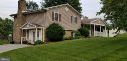 Photo of 605 Oneta DRIVE, Westminster, MD 21157 (MLS # 1001836648)