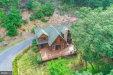 Photo of 126 Trails End DRIVE, Star Tannery, VA 22654 (MLS # 1001840188)