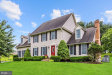 Photo of 4237 Linthicum ROAD, Dayton, MD 21036 (MLS # 1001843974)