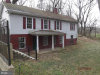 Photo of 10 Big Spring STREET, Luray, VA 22835 (MLS # 1001845044)