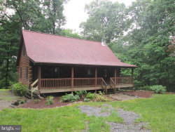 Photo of 18619 Outpost ROAD, Keedysville, MD 21756 (MLS # 1001845442)