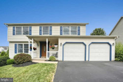 Photo of 251 Keystone DRIVE, Middletown, PA 17057 (MLS # 1001848254)