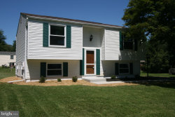 Photo of 7024 Willow Tree DRIVE S, Middletown, MD 21769 (MLS # 1001849604)