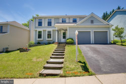 Photo of 14922 Saddle Creek DRIVE, Burtonsville, MD 20866 (MLS # 1001853610)