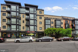 Photo of 1939 12th STREET NW, Unit 403, Washington, DC 20009 (MLS # 1001864674)