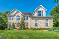 Photo of 3713 Falling Green WAY, Mount Airy, MD 21771 (MLS # 1001864784)
