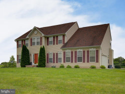 Photo of 259 Blue Spruce DRIVE, Charles Town, WV 25414 (MLS # 1001866658)