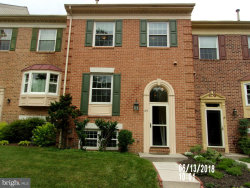 Photo of 24 Loveton Farms COURT, Sparks, MD 21152 (MLS # 1001868830)