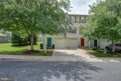 Photo of 20244 Red Buckeye COURT, Germantown, MD 20876 (MLS # 1001869154)