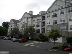 Photo of 2207 Lydia Hollow DRIVE, Unit B1, Glen Mills, PA 19342 (MLS # 1001869592)
