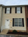 Photo of 45 Yagers ROAD, Luray, VA 22835 (MLS # 1001870204)