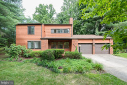 Photo of 6436 Cardinal LANE, Columbia, MD 21044 (MLS # 1001870532)