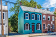 Photo of 429 West Patrick STREET, Frederick, MD 21701 (MLS # 1001871306)