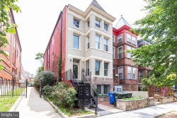 Photo of 2515 17th STREET NW, Unit 2, Washington, DC 20009 (MLS # 1001871478)