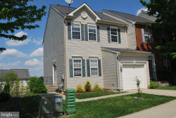 Photo of 1413 Searchlight WAY, Mount Airy, MD 21771 (MLS # 1001871676)