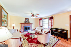 Photo of 204 Deer Park DRIVE E, Gaithersburg, MD 20877 (MLS # 1001871926)