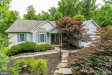 Photo of 35511 Lee DRIVE, Round Hill, VA 20141 (MLS # 1001872622)