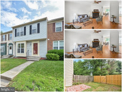 Photo of 18933 Ferry Landing CIRCLE, Germantown, MD 20874 (MLS # 1001874064)