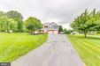 Photo of 506 Michelle DRIVE, Hedgesville, WV 25427 (MLS # 1001889400)