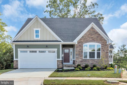 Photo of 1 Ingalls Drive, Middletown, MD 21769 (MLS # 1001889538)