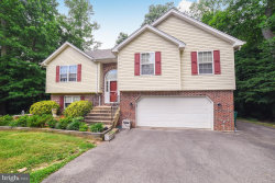 Photo of 28993 Dandelion DRIVE, Mechanicsville, MD 20659 (MLS # 1001890060)