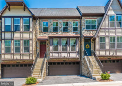 Photo of 6945 Country Club TERRACE, New Market, MD 21774 (MLS # 1001890318)