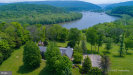 Photo of 1930 Bakerton ROAD, Harpers Ferry, WV 25425 (MLS # 1001890462)