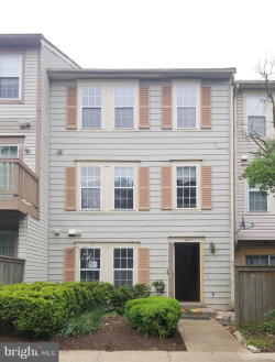 Photo of 14522 Wexhall DRIVE, Unit 3-26, Burtonsville, MD 20866 (MLS # 1001890466)
