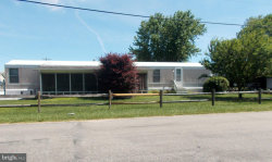 Photo of 36978 Blue Teal, Selbyville, DE 19975 (MLS # 1001890646)