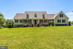 Photo of 6251 Belmont CIRCLE, Mount Airy, MD 21771 (MLS # 1001891522)